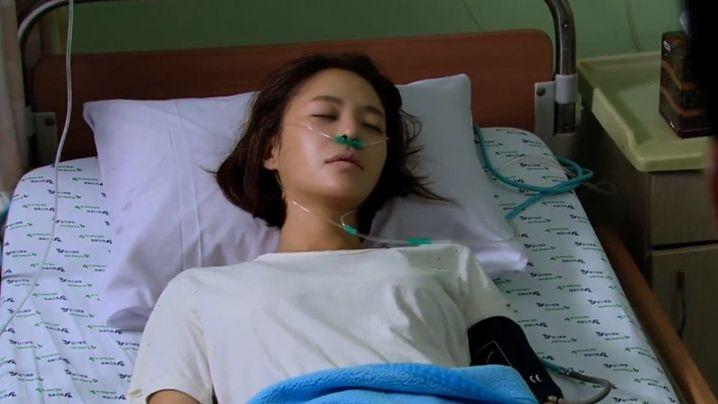 Secret Love Episode 7 Korean Dramas Viu