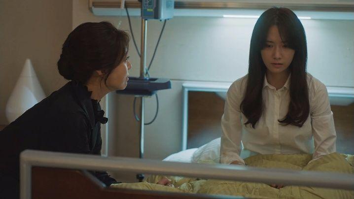The K2|Episode 7|Korean Dramas|Viu