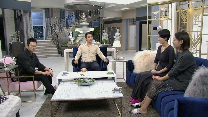 My Golden Life|Episode 11|Korean Dramas|Viu