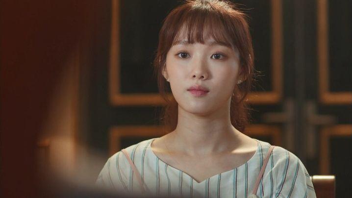 About Time|Episode 14|Korean Dramas|Viu