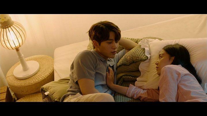 Felsebiyat Dergisi – Popular My Secret Romance Ep 13 Dramafire