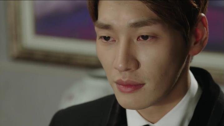 Pinocchio|Episode 19|Korean Dramas|Viu