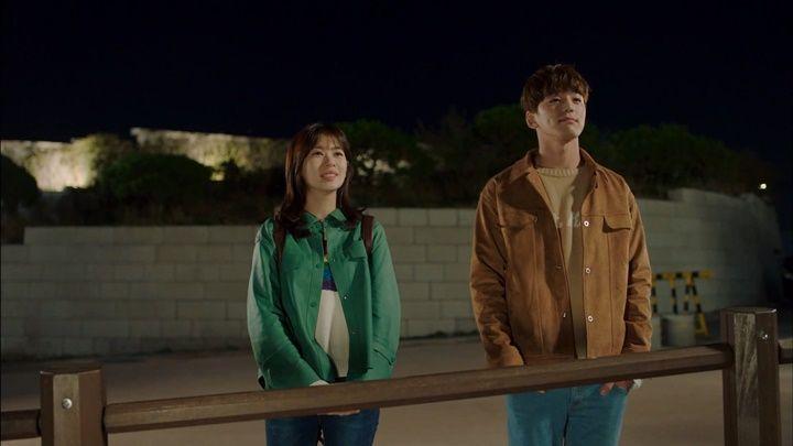 Because This Is My First Life|Episode 7|Korean Dramas|Viu